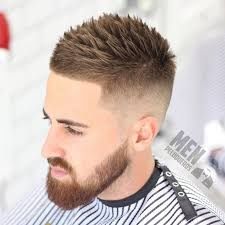 Hairstyle Mens best 25 haircuts for men ideas haircut for men 4092 by stevesalt.us
