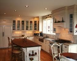 Kitchen Soffit Kitchen Soffit Design Kitchen Kitchen Soffit Design All About Home