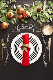 Image Table 40 Diy Christmas Table Decorations And Settings Centerpieces Ideas For Your Christmas Table Good Housekeeping 40 Diy Christmas Table Decorations And Settings Centerpieces