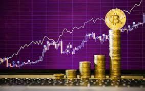 تداول العملات المشفرة - Best Forex Broker   Trusted Broker