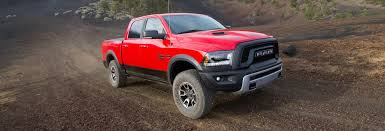 What's New for the 2017 Pickup Trucks - Consumer Reports