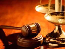 Наследование по завещанию заключение Наследование по завещанию 7 Категория Государство право Тип Диплом Размер 371кб