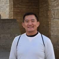 "20+ ""Bob Siu"" profiles   LinkedIn"