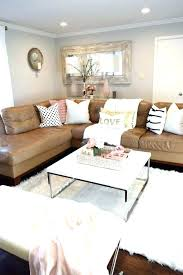 best of black couch living room ideas for black couch living room ideas medium size of