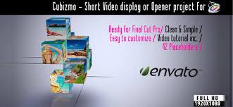Motion Template 23 Best Premium Motion Video Templates Free Premium Templates