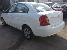 We did not find results for: 2009 Hyundai Accent Pictures Cargurus