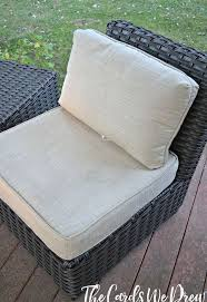 how to clean patio furniture cushions 37 on fabulous home decoration planner with how to clean
