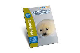 Once you find your worksheet. Phonics Ending Blends E Book 6 Esl Kids Download