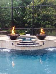 dual grand effects essex fire and water bowls fire water bowls1