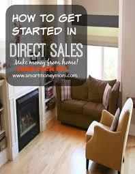 Home Interiors Direct Sales Best Design Inspiration