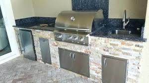 full size of blue grey glass subway tile backsplash light gray teal tiles kitchen stone and