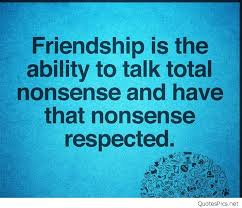 Spiritsciencefriendshipquotespicturesspiritsciencefacebook New Spirit Science Quotes