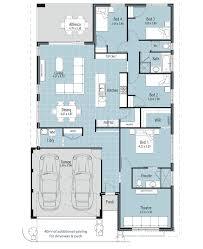 Small Picture Entrancing 20 Cheap Home Designs Perth Wa Design Inspiration Of