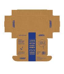 Photo Box Design Box Design Sonya Portfolio