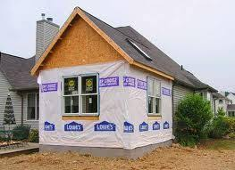 Small Picture Best 10 Home addition cost ideas on Pinterest Building a house