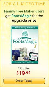 Family Tree Maker 2010 Download Family Tree Maker Upgrade Rootsmagic