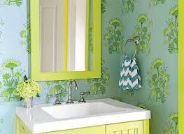 Lime Green Bathroom Accessories Buttontechus Avaz International