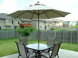 small outdoor table set small patio sets on lovely patio table chairs umbrella set unique