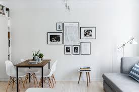 Scandinavian Living Room Design Scandinavian Interior Design Interior Design Blogs Scandinavian