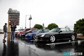 West Covina Honda Tuners Amp Tea Guppy House West Covina Jdm Zip Ties Modern