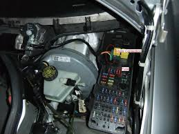 windshield wiper motor replacement mercedes benz forum