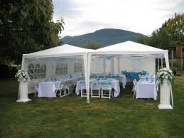 patio gazebo ideas tent
