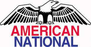 Anico began with only 10 employees and $100,000 in capital. American National Life Insurance Company Anico Review For 2020