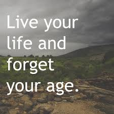 40 Wise And Inspiring Quotes About Aging Conscious Aging Best Aging Quotes