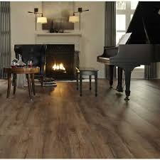 moduleo embellish highland hickory 9 69 wide glue down luxury vinyl plank 2616 room