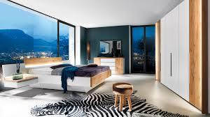 Schlafzimmer Zoom Ulrich Wohnen