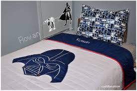 11 star wars bed sheets for the perfect geeky bedroom walyou duvet covers society6