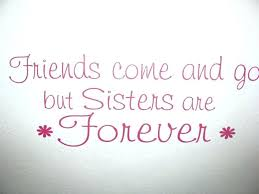 Love My Sister Quotes Classy Best Love Quotes For Sister In Hindi Combined With Love My Sister