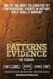 Patterns Of Evidence Mesmerizing Patterns Of Evidence Exodus Movie Tickets Theaters Showtimes And