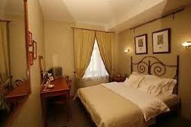 Защита отчёта по производственной практике Производственная практика в гостинице особенности