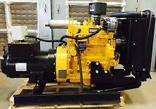 50 kw diesel generator john deere 50 kw diesel generator w john deere 4045 turbocharged diesel engine