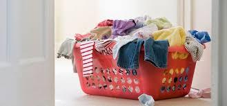 Вес <b>постельного белья</b> или рассчет загрузки стиральной машины