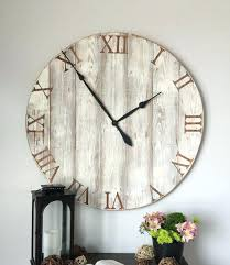 36 inch wall clock inch wall clock inch clock by on 36 wall clock canada 36 inch
