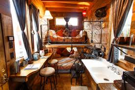 tiny home office. Contemporary Tiny Tiny Home Office Solutions To Tiny Home Office