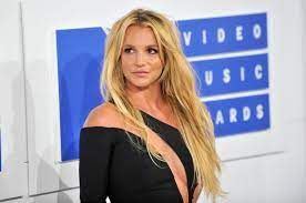 """What Is the """"Free Britney"""" Movement? - Britney Spears's Conservatorship  Details"""