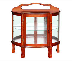Living Room Cabinets With Glass Doors Storage Cabinet Living Room Promotion Shop For Promotional Storage