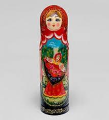 <b>Футляр Для Бутылки Art</b> East, Мария, 33,5*9 См, Все Для Дома ...