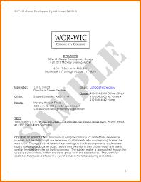 doc job proposal letter employment proposal templates 5 job proposal example
