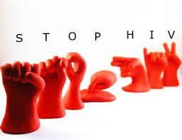 essay writing on aids awareness aids awareness essay dickinson college supplement essay help