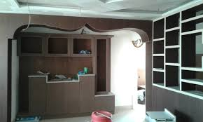 hall furniture designs. a complete furniture designs for kitchentv sethall partionsand shoe rakes hall furniture designs s