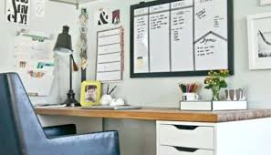 cozy home office. Office Design : Cozy Space Ideas Home