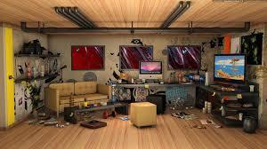 Office desktop 82999 hd desktop Diy Office Desktop 82999 Hd Desktop Living Office Desktop 82999 Hd Desktop 2272 Auto Wallpapers Messy Wallpaper Interior Design Office Desktop 82999 Hd Desktop 925159099 Yhome