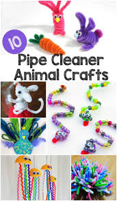 Best 25+ Pipe cleaners ideas on Pinterest   Pipe cleaner crafts ...