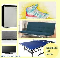 Free Basement Design Software Decor Custom Design Inspiration