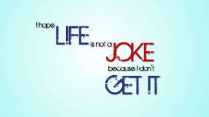 Smart Jokes Wallpaper, Jokes Wallpapers ...