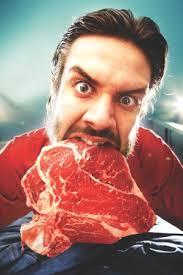 eating raw steak. Perfect Raw Asked By Kim Bridges Throughout Eating Raw Steak